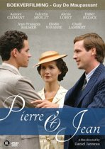 Pierre & Jean