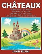 Chateaux