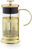 Koffiemaker Messing 350ml