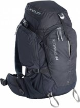 Redwing 44 Backpack