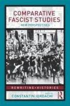 Comparative Fascist Studies