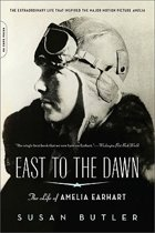 East to the Dawn (Media tie-in)