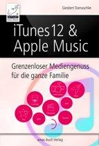iTunes 12 & Apple Music