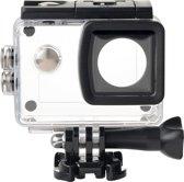 Waterproof SJCAM SJ4000 Behuizing / SJCAM SJ4000 Waterproof Case