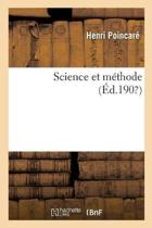 Science Et M thode (Edition D finitive)
