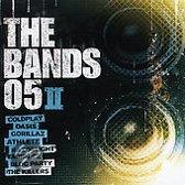 The Bands 05, Vol. 2