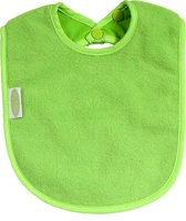Silly Billyz - Junior Fleece Slab - Lime