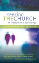 Seeking the Church