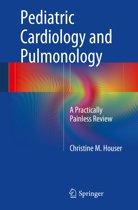 Pediatric Cardiology and Pulmonology