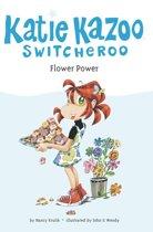 Flower Power #27
