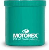 Motorex White Grease-850gram