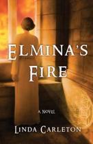 Elmina's Fire