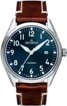 Grovana Mod. 1654.1535 - Horloge