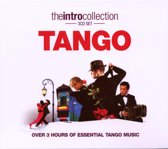Tango: Intro Collection