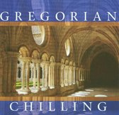 Gregorian Chilling