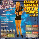 Dance Smash 96 volume 1