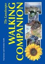 The Landscapes Walking Companion