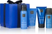RITUALS Pure refreshment - 4 items  - small Geschenkset