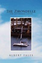 The Zirondelle
