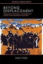 Beyond Displacement