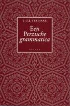 Publicaties van het Documentatiecentrum Modern Iran 1 - Een Perzische grammatica