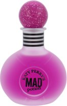 Katy Perry Mad Potion for Women Parfum - 100 ml - Eau de parfum