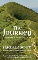 The Journey: Spirituality. Pilgrimage. Chant.