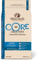 Wellness Core Grain Free Cat Ocean Zalm & Tonijn - Kattenvoer - 1.75 kg