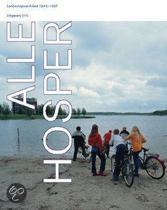 Alle Hosper