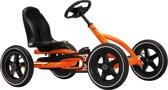 BERG Buddy Skelter - Oranje