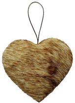 hanger hart medium 10cm