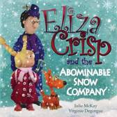 Eliza Crisp and the Abominable Snow Company