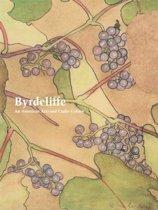 Byrdcliffe