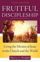 Fruitful Discipleship