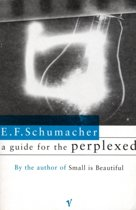 Guide for the Perplexed,A