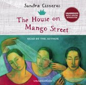 "an analysis of esperanzas identity in the house on mango street by sandra cisneros But who hasn't ever felt ashamed about some part of their identity ""my name"" from the house on mango street sandra cisneros ""my name"" from the."