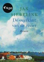 De Overkant Van De Rivier