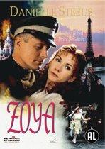 Zoya (dvd)