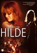 Hilde (dvd)