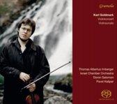 Violinkonzert/Viol