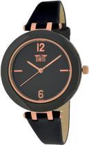 Davis 1885 model Victoria - Nieuwe collectie 2014 - Horloge - Ø 38 mm