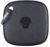 Smanos PR2600 RFID tag x2