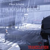 Trancelation -Digi-