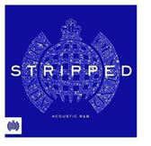 Stripped: Acoustic R&B