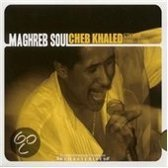 Maghreb Soul Collection