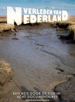Verleden Van Nederland