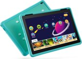Lenovo Tab 4 10 Kids Case