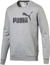 3e1fdc5a143 bol.com | PUMA Sweater kopen? Alle Sweaters online