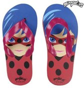 Slippers Lady Bug 936 (maat 29)