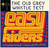 Old Grey Whistle Test: Easy Riders